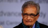 बोले सुब्रमण्यम स्वामी- गद्दार हैं अमर्त्य सेन, सोनिया गांधी के दबाव में दिया गया था भारत रत्न
