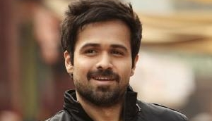Emraan Hashmi not interested in doing sequels of hit franchise