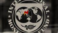 अंतरराष्ट्रीय मुद्रा कोष में हुआ बड़ा बदलाव