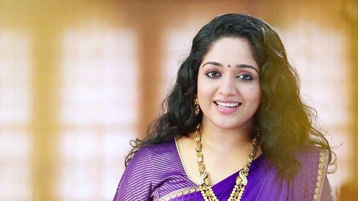 Celebrities Kavya Madhavan New: Ahead Of Akashvani, Kavya Madhavan Celebrate, 25 Years In