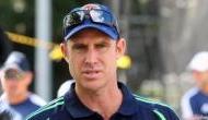 INDvsAUS: सीरीज से पहले हेडेन ने खेला माइंडगेम्स, इस खिलाड़ी को बताया हार्दिक से बेहतर