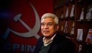 'We will work to ensure the defeat of Rahul Gandhi in Wayanad,' says CPM's Prakash Karat