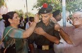 सियाचिन की सर्द सरहद पर हाथ-पैर की उंगलियां गंवाकर जिंदा लौटे एक सैनिक का साक्षात्कार