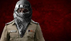 Cop out: why are policemen fleeing to join militants in Kashmir?