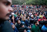 #JNUcrackdown redraws battle lines: it's the right vs the rest now