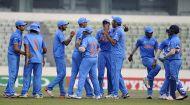अंडर-19 विश्व कप: भारत का सपना टूटा, वेस्टइंडीज बना विजेता