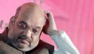सहयोगी दल पर BJP प्रदेश अध्यक्ष के विवादित बयान यूपी की राजनीति में आ सकता है भूचाल