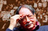 राजद्रोह के मुद्दे पर इतना उतावला होने की जरूरत नहीं: एएस दुलत