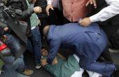 कन्हैया की सुरक्षा का इंतजाम करें दिल्ली पुलिस कमिश्नर: सुप्रीम कोर्ट