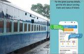 'टिकट जुगाड़' से बुक कराएं कंफर्म रेलवे टिकट