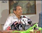 JNU row: VC says Afzal Guru event being probed; Report on 25 February