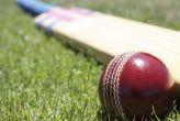 आपको पता है इन क्रिकेटरों के निकनेम क्यों पड़े?