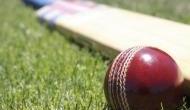 पारी और 870 रनों से मैच जीतकर इस टीम ने रचा इतिहास