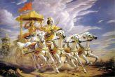 नेत्रहीन रिदा जेहरा को याद है पूरी गीता