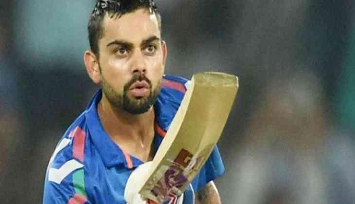 England, Bangladesh aim to banish batting blues
