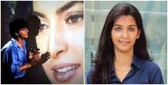 Darr inspired Dipti Sarna abduction? Bollywood's never been a great example