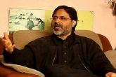 अफजल गुरू विवाद: एसएआर गिलानी भी राजद्रोह के आरोप में गिरफ्तार