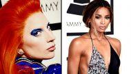 Grammys 2016 red carpet: Taylor Swift, Ciara & Elle Goulding raise the fashion stakes