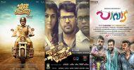 Kerala Box Office Round up: Prithviraj's Paavada, Nivin Pauly's Action Hero Biju score big in 2016
