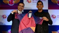 Named Pune captain, MS Dhoni's heart still lies with Chennai Super Kings