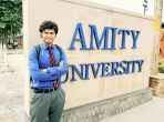 My Budget 2016 | Number of public universities should be increased: Naguib Anam, MBA student