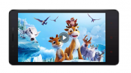 Xiaomi Redmi Note Prime gets first price cut in India