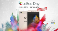 LeEco Le 1s flash sale on Flipkart: 55,000 units gone in 9 seconds