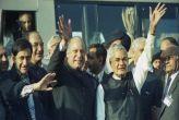 हां, पाकिस्तान ने भारत की पीठ में खंजर घोंपा था: नवाज शरीफ