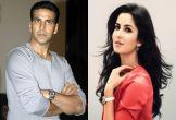 Did Akshay Kumar, Katrina Kaif & John Abraham just sign on for Firoz Nadiadwala's Welcome 3?