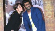 Ki and Ka: 6 things Arjun Kapoor said about Kareena Kapoor, cooking and gender equality
