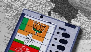 #Bypolls: BJP & allies biggest winners, take 7 of 12 assembly seats