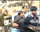 Kanhaiya Kumar attacked by lawyers; SC rushes team to Patiala House Court
