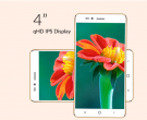 Ringing Bells Freedom 251: World's cheapest smartphone has a 3.2MP camera & Android 5.1