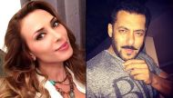 Salman Khan to host Hindi version of Lulia Vantur's TV show -- Ferma Vedetelor?
