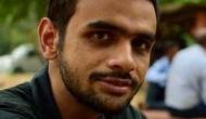दिल्ली दंगे: पूर्व JNU छात्र उमर खालिद को दिल्ली पुलिस ने UAPA के तहत किया गिरफ्तार