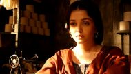 Sarbjit: Meet Aishwarya Rai Bachchan, Randeep Hooda as Dalbir Kaur and Sarabjit Singh