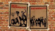 जेएनयू विवाद: देशद्रोह की राजनीति राजनाथ सिंह की राजनीतिक साख पर बट्टा है