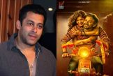 Salman Khan wants to remake Badmaash in Hindi. But he isn't the only one!