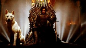 5 rumours about Game of Thrones, Season 6: this post is dark and full of terrors