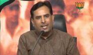 #JatRteservation: जाट प्रदर्शनकारियों ने कैप्टन अभिमन्यु के घर में आग लगाई