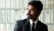 Actor Dhanush battles legal wrangle to ward off new parents