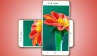 केवल 500 में 4G स्मार्टफोन और 60 रुपये का रिचार्ज प्लान!
