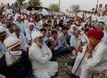 #JatReservation: हरियाणा में हालात बेकाबू, दंगाइयों को गोली मारने का आदेश