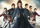 Pride & Prejudice & Zombies: the zom-com is exactly what it sets out to be