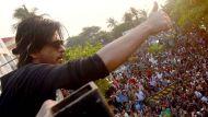 Fan: Shah Rukh Khan, Maneesh Sharma on why SRK isn't playing himself in the film