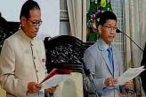 अरुणाचल विवाद का पटाक्षेप, कालिखो पुल बने नये मुख्यमंत्री