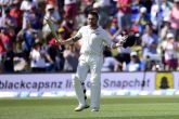 Brendon McCullum: The Dom Toretto of cricket races to fastest Test ton