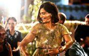 Neerja Box-Office: Terrific start for Sonam Kapoor film at ticket window