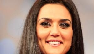 Preity Zinta becomes owner of T20 Global League's franchise