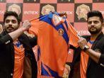 IPL 2016: Emotional Raina will miss playing for Chennai Super Kings